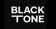 BlackTone by Jose Martinez Medina